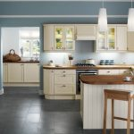 Paying attention to the kitchen style and design