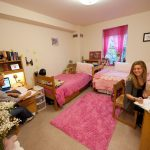 Apartment Necessities for New College Students
