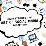 Social media can make or break your recruitment strategy! How true is that?