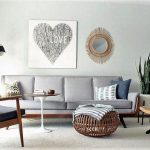 How One can Opt for the Right Furniture?