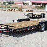 Things to consider before buying a trailer